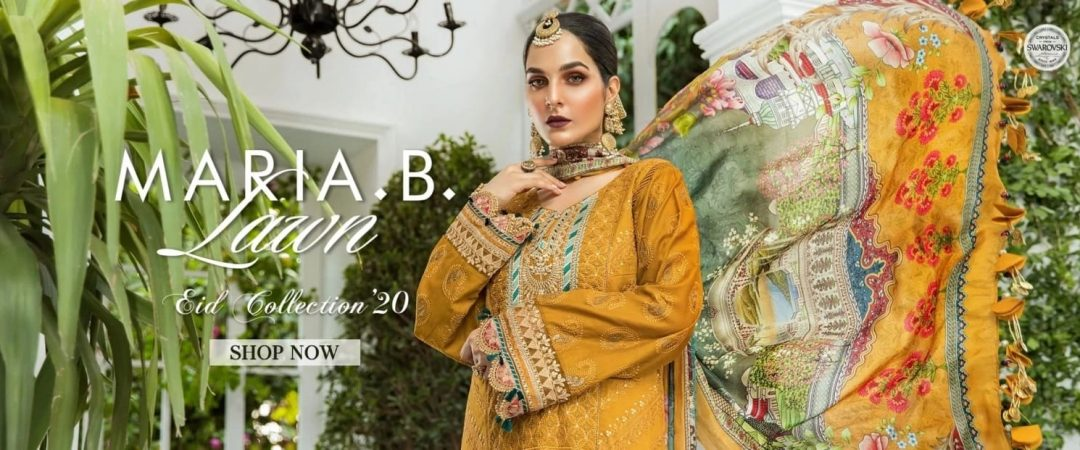 pakistani-suits-13-1536x621